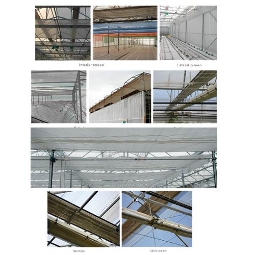 SISTEME-DE-UMBRIRE-SI-PROTECTIE-TERMICA-solarii